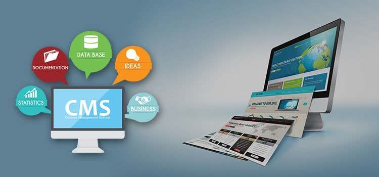 web development images